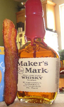 bacon-and-bourbon