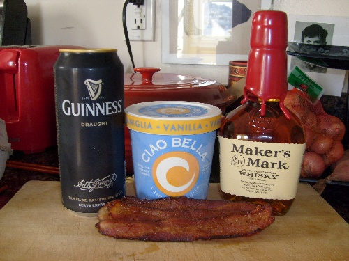 bacon-cocktail