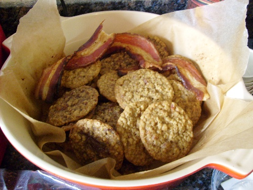 cookies-and-bacon