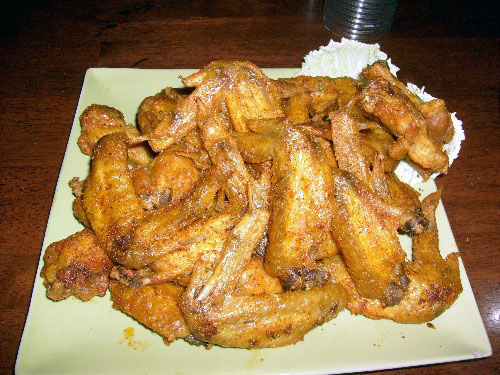 triple-fried-chicken-wings