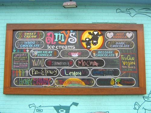 amys-ice-cream-flavors