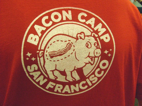 bacon-camp-tshirt2
