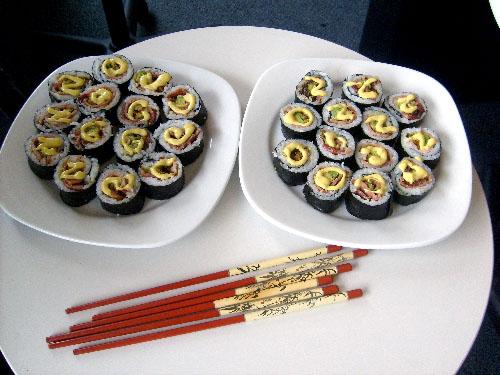 bacon-sushi-presentation1