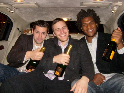 boys-in-the-limo