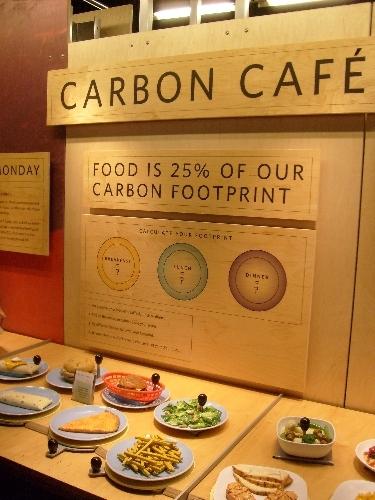carbon-cafe