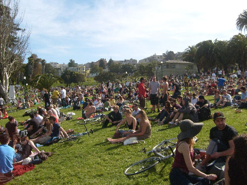 dolores-park-saturday