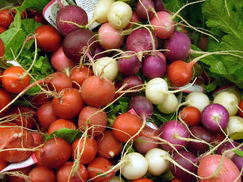 easter-egg-radishes