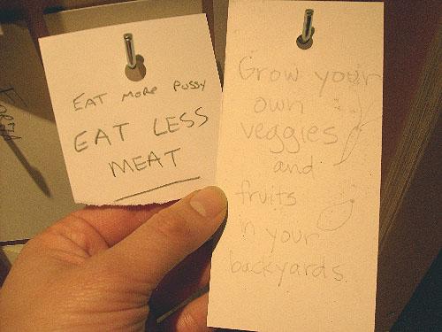 eat-less-meat-more-veggies