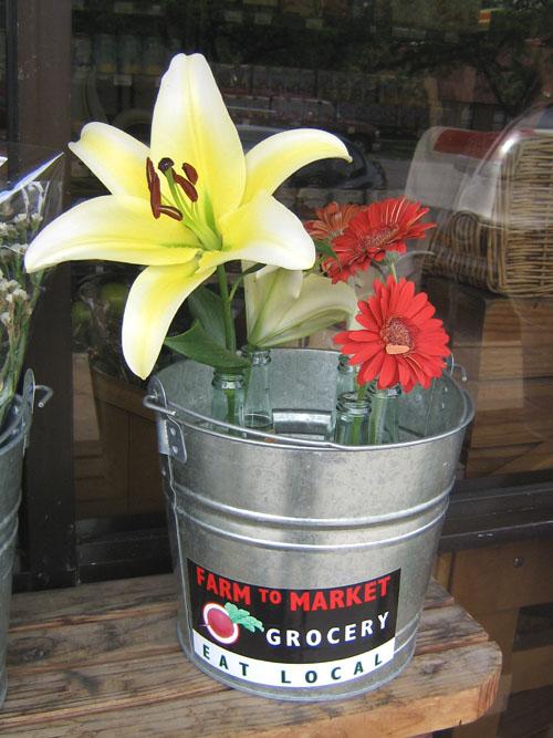 farm-to-market-flowers