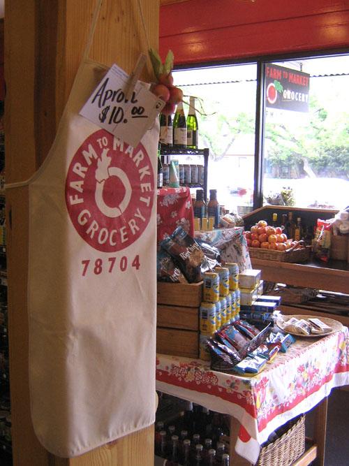 farm-to-market-grocery