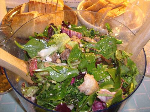 farmers-market-salad