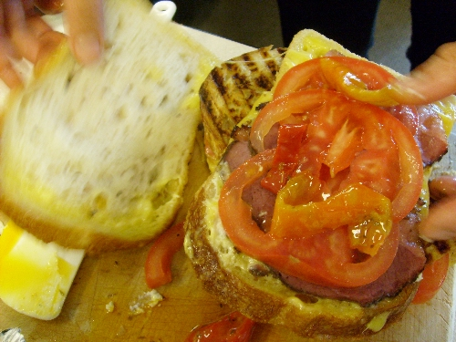 grilled-cheese-action-shot