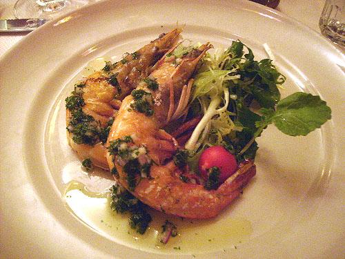 gulf-shrimp-starter