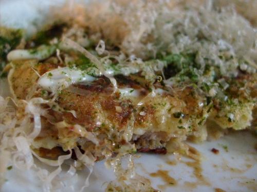 japanese-pancake-okomomiyaki1