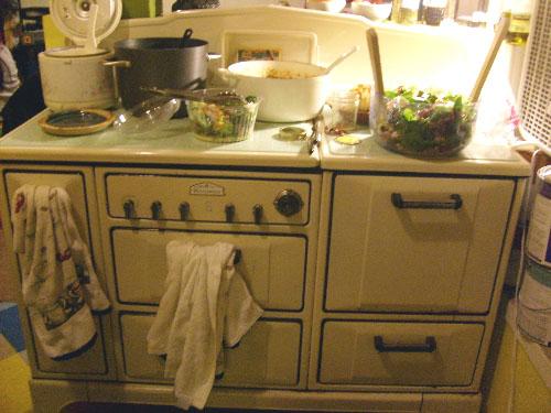 jeff-stove-and-chili