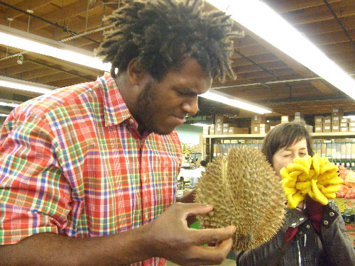 kwame-and-the-durian-crack
