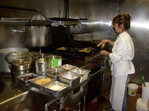 mari-the-chef