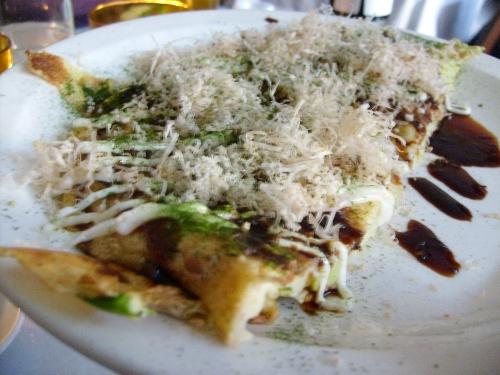 okonomiayki