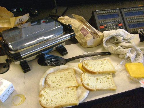 panini-press-setup