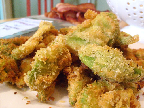 panko-encrusted-deep-fried-avocado