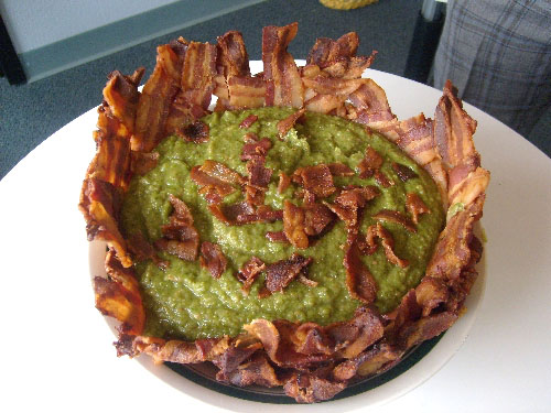 pea-soup-and-bacon-bowl