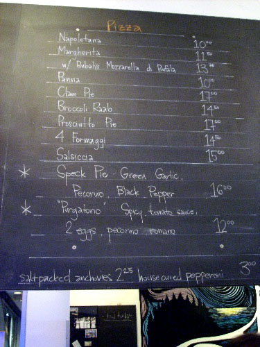pizzeria-delfina-menu