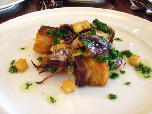 pork-belly-squid-appetizer-from-bar-tartine