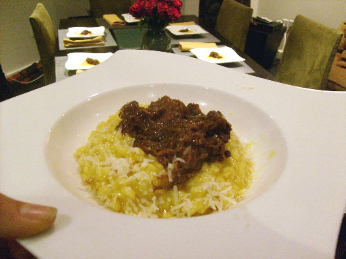 saffron-risotto-and-table-setting1