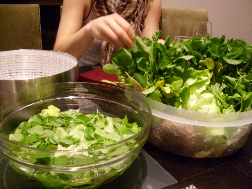 salad-making-fun