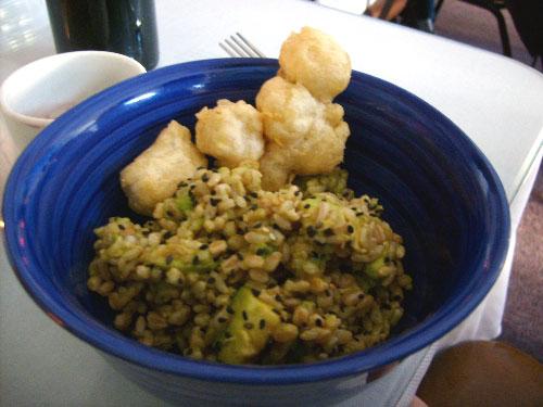 sesame-avocado-rice-and-tofu-tempura