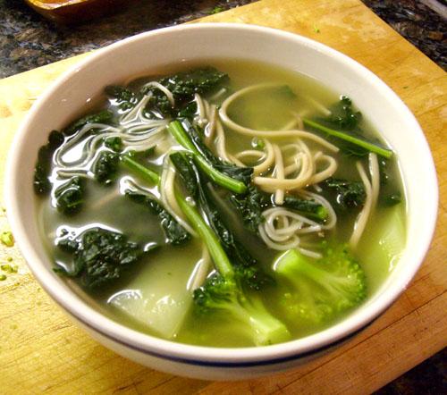 veggie-udon-soup