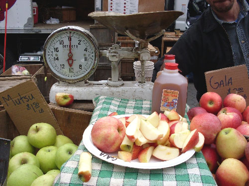 apple-deliciousness
