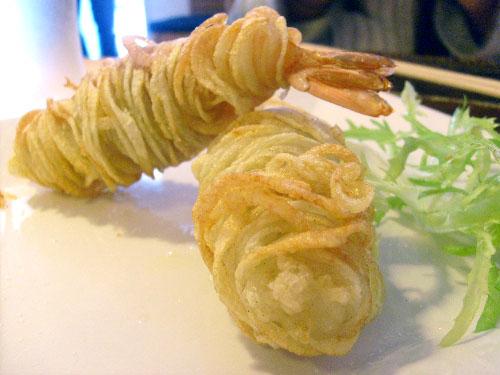 crispy-potato-wrapped-shrimp1