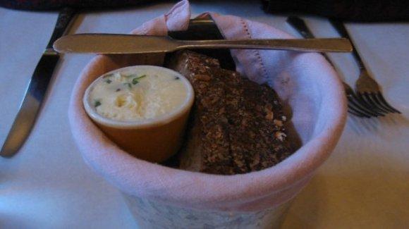 hazelnut-bread-bucket