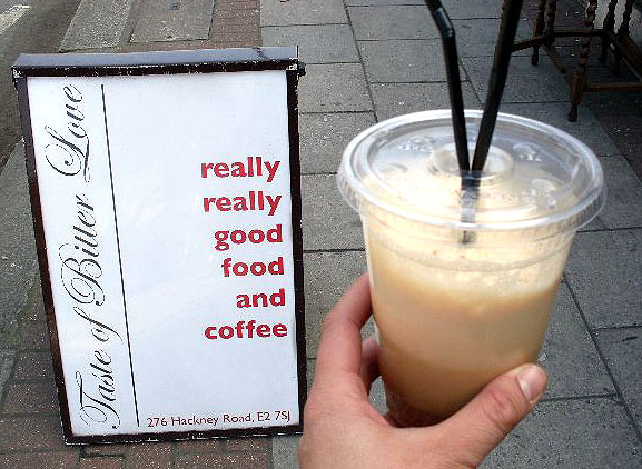 iced-coffee-and-the-sign