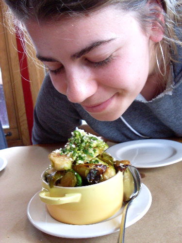 liv-and-the-happy-smell-of-brussels-sprouts