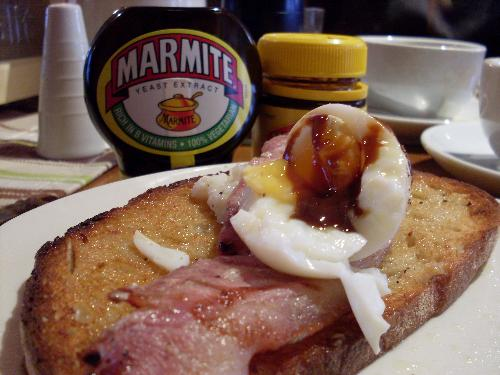 marmite-on-the-toast