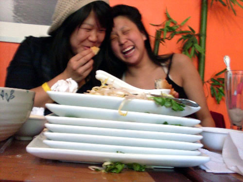 mei-and-irene-are-hilarious1