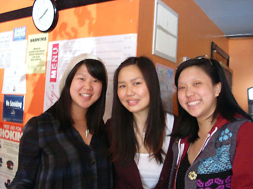 mei-quynh-and-bean1