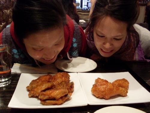 oh-herro-fried-chicken