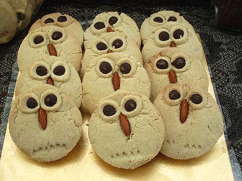 owl-cookies-from-the-cinnamon-tree-bakery-at-the-broadway-market