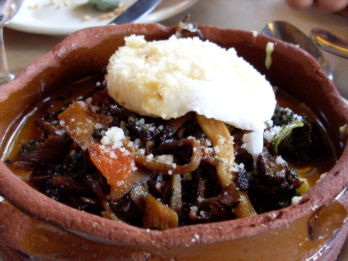 polenta-with-mushrooms-and-poached-egg1