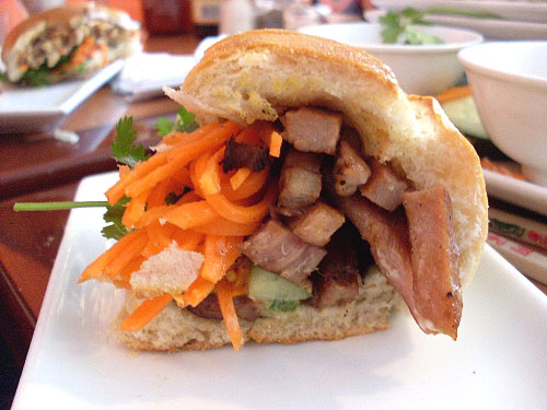 pork-chop-sandwich