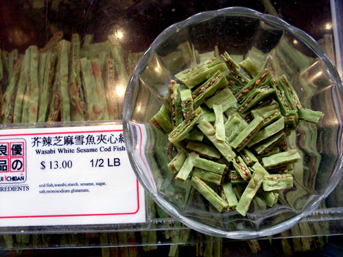 wasabi-white-sesame-codfish