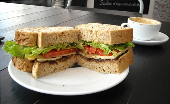 ploughmans-sandwich-with-mature-cheddar-and-onion-jam