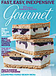 gourmet ice cream sandwiches